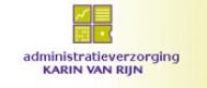 Karin van Rijn